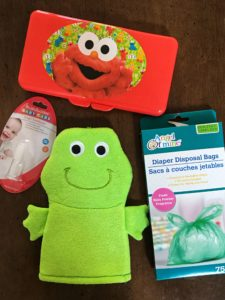 21 Baby Items To Buy At The Dollar Store Adore30